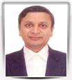 Dr. A.G. Ravindranath Reddy., M.Com., B.L., FCS., Ph.D AGR & Associates, Corporate Lawyers, Hyderabad