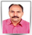 Dr. S.R.R. Viswanath., LL.M., Ph.D Ex- Joint Commissioner (CT), Advocate & Tax Consultant