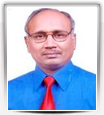Dr. P.B. Vijaya Kumar., M.Sc., M.B.A., Ph.D (Law) Ph.D (Engg.) LL.D (Law) Advocate, Hon'ble High Court of A.P.